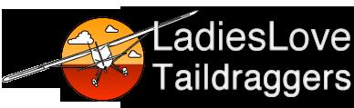 LadiesLoveTaildraggers